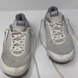 Nike Women's Flex Experience Rn Low Running Shoe